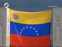 Mi Venezuela ...
