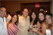 Comunicadores Venezolanos en Miami