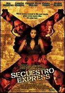 """""""Secuestro Express:una realidad total"""""""