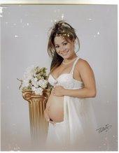 Embarazadita 2003