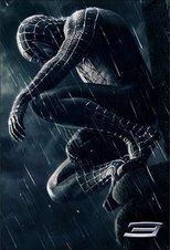 """Spiderman 3"" fascinante"