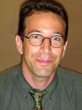 Daniel Pearl un ejemplo del periodismo aguerrido