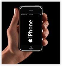 """Lo más novedoso en phone...""""yo quiero uno ya""""."""