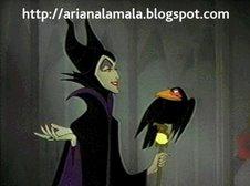 "<a href=""http://arianalamala.blogspot.com"">Una verdadera yegua</a>"