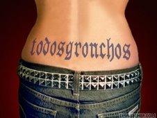"<a href=""http://todosgronchos.blogspot.com"">Todos Gronchos</a>"