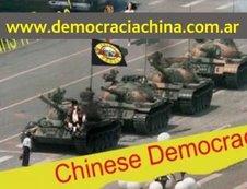 """<a href=""""http://democraciachina.blogspot.com"""">Estos sí que saben de democracia</a>"""