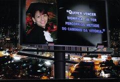 Foto: Formatura - 2006