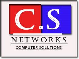 CS NETWORK