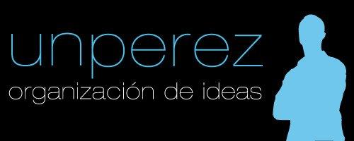 www.unperez.com.ar