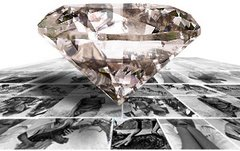 POP the Question! Is Your Diamond Conflict Free?