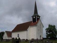 Enebakk kirke