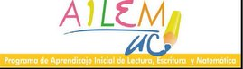 Proyecto Ailem UC!