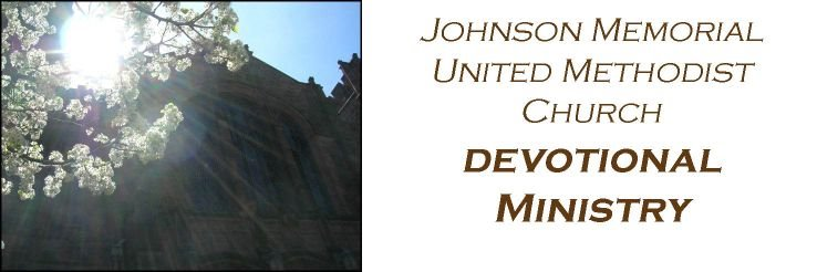 JM Devotional Ministry
