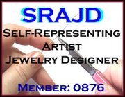 SRAJD Member