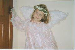Se vc vê estrelas demais, lembre que um sonho não volta atrás, chega perto e diz... anjo