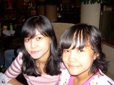 Mama dan Libby