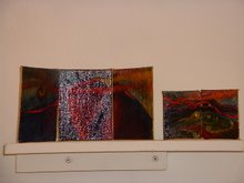 exhibition gershwin gallery nyc
