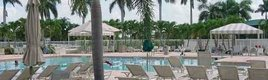 RESORT POOL-NEW family activity center to be unveiled