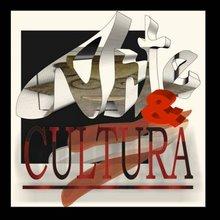 Revista ARTE & CULTURA