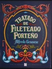 EL FILETEADO