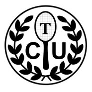 Club de Tenis Union
