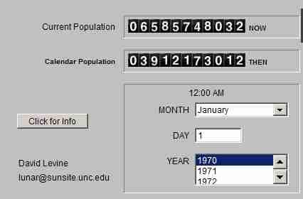 england befolkning 1800