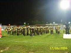 Somos de Castanhal-Pará