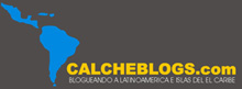 Ir a www.CalcheBlogs.com