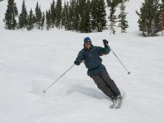 Jackson Hole, WY 2006