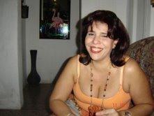 Emelina Morillo
