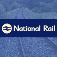 interview national rail enquiries questions
