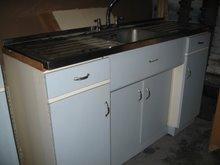 daintymaid kitchen
