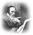 Johannes Calvinus