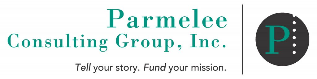 Parmelee Consulting Group, Inc.