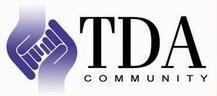 TDA Community