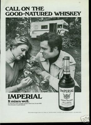 The Ultimate Drinking and Driving ad.