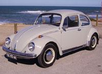 Nossos VW
