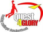 Quest-4-Glory