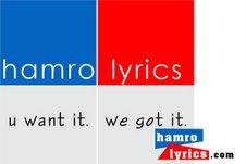 HamroLyrics.com