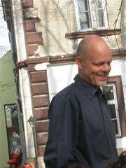Holger Nauheimer