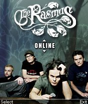 †  The Rasmus †