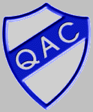 QUILMES ATLETICO CLUB