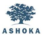 Ashoka emprendedores sociales
