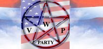 The VWP Party