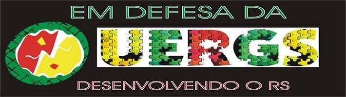Movimento Pro-UERGS