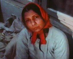 Mrs. Anubha Sinha.