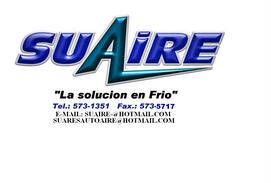SUAIRE1