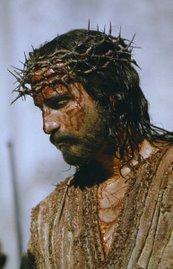 Jesús de Nazaret, el Cristo