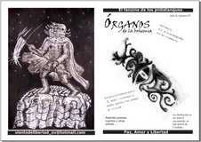 Órganos 4