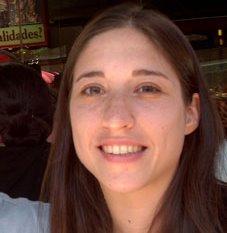 DGCV M Florencia Hernández Ross